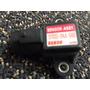 Sensor Map Honda Accord 2.2, 2.3, 2.7, 3.0 Mod 92-02 Denso