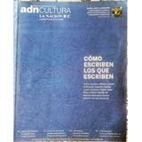 Revista Adn Cultura La Nacion Nº 148