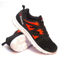 Zapatillas Reebok Modelo Run Supreme 2.0