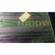 Amplificador Pyramid 1000w