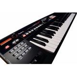 Sintetizador Roland Xps10 Sonido Profesional