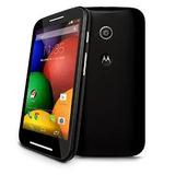 Motorola Moto E Android Teléfono Prepagada Con Triples Minut