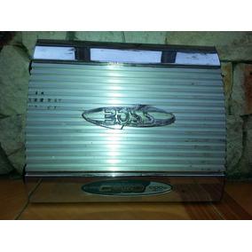 Planta Boss C650 1000w 4ch