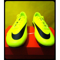 Nike Hipervenom Phade Ii Fg, Zapato De Futbol