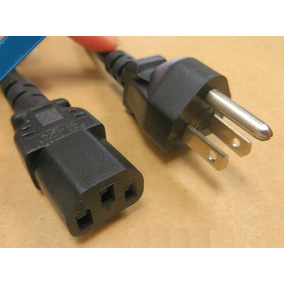 Cable De Corrietne Para Computadora Vende Al Mayor Y Dental