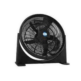 Ventilador Turbo Semi Industrial 16 Winco-nacional- Service
