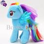 My Little Pony Rainbow Dash Pelúcia