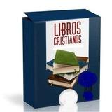 Coleccion De 3 Biblias De Estudio Pdf