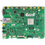 Tarjeta Main Bn94-04358c Para Samsung Un55d6000sfxza