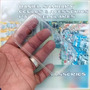 Capa Casca Ovo P/ Celuar Galaxy Pocket 2 G110 Mega Promoção