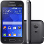 Galaxy Young 2 Pro G130bu Cinza Duos 3g 4gb 3mp | Vitrine