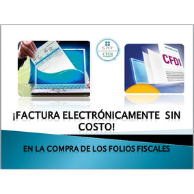 Paq3000 Timbres Fiscales Fac Electronica Mybusiness,internet