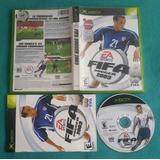Fifa Soccer 2003 * Fisico / Xbox Clasico & 360