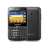 Samsung Galaxy Y Pro B5510 3g Wi-fi Android Antena Rural+nf