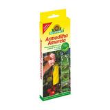 Armadilha Amarela Grande Estufas Hidroponia Plantas Horta