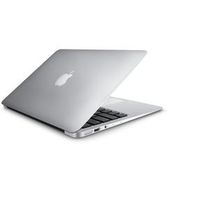 Apple Macbook Air 13.3 Core I5, 8gb Ram, 256gb, Mac Os X