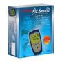 Sistema De Control De La Diabetes Última Ez Inteligente Plu