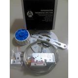 Termostato Universal Para Nevera Vp4-1013(kp/kd/ks