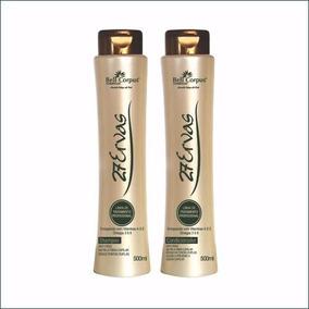 Shampoo E Condicionador 27 Ervas- Bell Corpus-12 Und Atacado