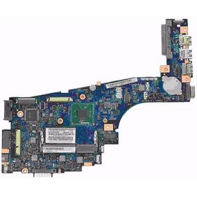 Tarjeta Madre Toshiba C55 Somos Tienda