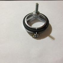 Adaptador Boca Carburador/filtro Fusca/brasilia/variant