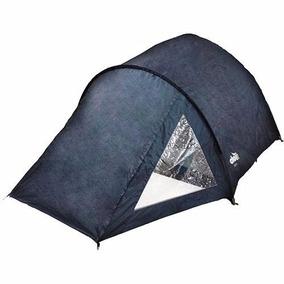 Barraca Camping Automática 6 Pessoas Grande Easy Echolife