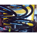 Aspiral Delantero Fiat Siena/palio Fire