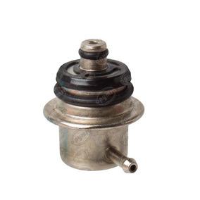 Regulador Presion Gasolina Ford Econoline 6 Cil 4.2l 99-03