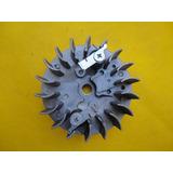 Plato Volante Magnetico 0km 49cc 2t Mini Cuatriciclo Mini50
