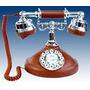 Lineas Telefonicas Ip Para Callcenter Para Celulares