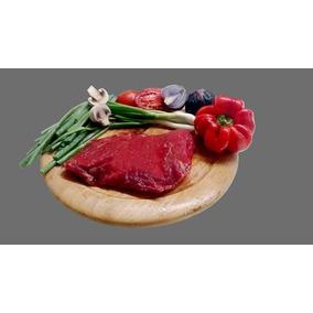 Arrachera Cortes Americanos Carne Calidad De Exportacion