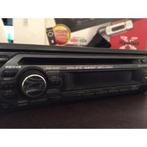 Auto Stereo Sony Gt227x