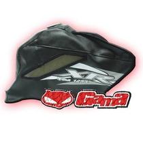 Funda Tanque Nafta Honda Xr 125 L Gama