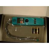 Detector De Fugas Gas Refrigerante R22 R134a R410.. Oferta