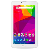Tablet Blu Touchbook M7 Intel 8gb Android 5.1 Dual Sim 3g
