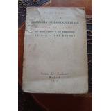 Filosofia De La Coquetería Y De La Moda Georg Simmel Ed.1924