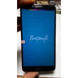 Cambio Touch Screen Lg Optimus G2 D802 D805 Pantalla Tactil