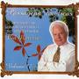 Bíblia Sagrada Completa Em Áudio Gravado Cid Moreira Dvd Mp3