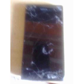 Nokia Lumia 900 Memoria Interna 16gb Tela E Touche Quebrado