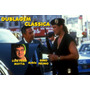 Dvd Steven Seagal Fúria Mortal Dublagem Clássica Gino Felino
