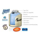Tanque Agua Rotoplas 850 L + Filtro + Envío