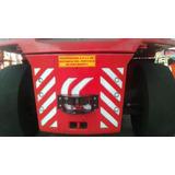 Sensor Y/o Radar Detector De Personas,sensor,radar,camaras