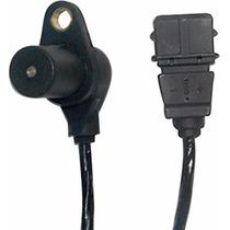 Sensor Rotação Fiat Tipo 1.6 93/95 S/ Ar Condicionado Wf0115