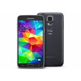 Celular Samsung Galaxy S5 Desbloqueado Nuevo 4g Envío Gratis