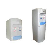 Dispenser Agua Fria - Caliente Ofertazo!!!