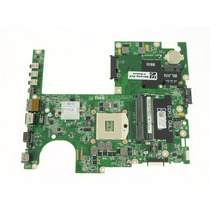 Motherboard Dell Studio 1558 New-technology Partner Oficial