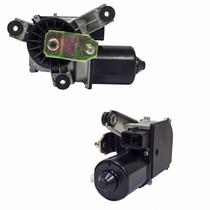 Motor Do Limpador Blazer E S10 1995 A 1997