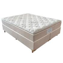 Conjunto Prada Casal Pillow - Mola Ensacada - 128x188 Casal