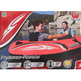 Bote Inflable 91 X 45 Bestway