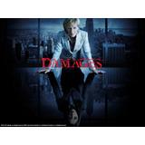 Damages - 5 Temporadas Valor C/u - De Lo Más Vendido!!!
